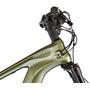 Cannondale Habit Neo 2 mantis