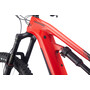 Cannondale Moterra 2 acid red