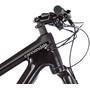 Cannondale Scalpel Si Hi-Mod 1 matte black