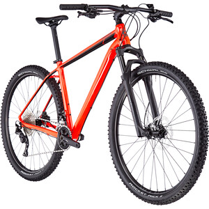 """Cannondale Trail 2 29"""" acid red acid red"""
