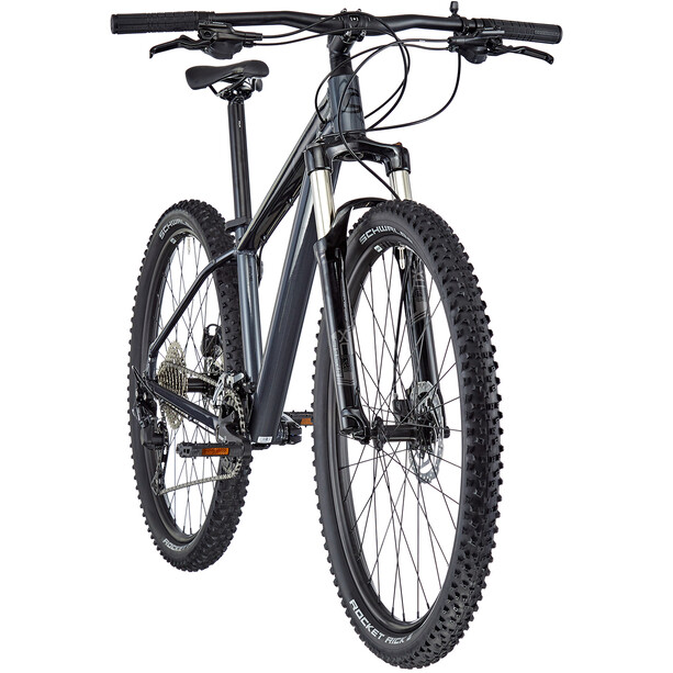"Cannondale Trail 5 27.5"" graphite"