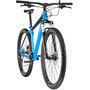 "Cannondale Trail 5 29"" electric blue"