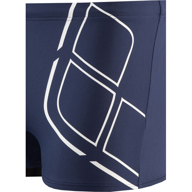 arena Essentials Short Homme, bleu