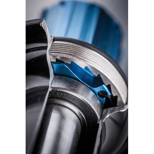 Tune MAG 170 Road Rear Hub 10/11-speed Shimano/SRAM black