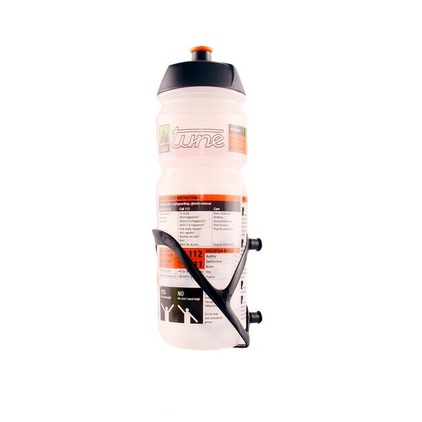 Tune Wasserträger 2.0 Kit porte-bidon 500ml