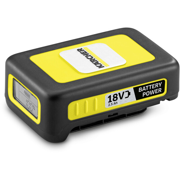 Kärcher Battery Power 18/25 Batterie