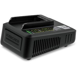 Kärcher Battery Power 18 V Pikalaturi