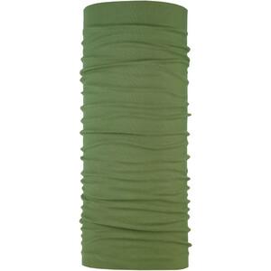 P.A.C. Original Multitube cypress cypress