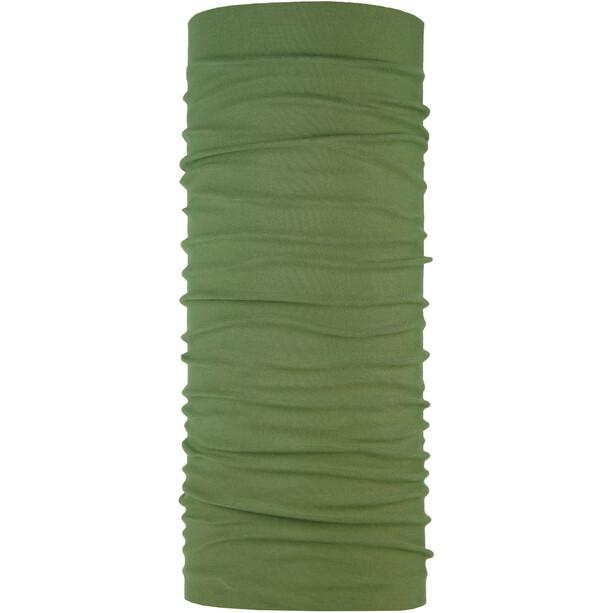 P.A.C. Original Multifunktionales Schlauchtuch cypress