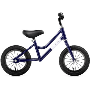 "Creme Micky Push Bike 12"" Kids bad boys blue bad boys blue"