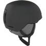 Oakley MOD1 MIPS Snow Helmet Ungdomar blackout