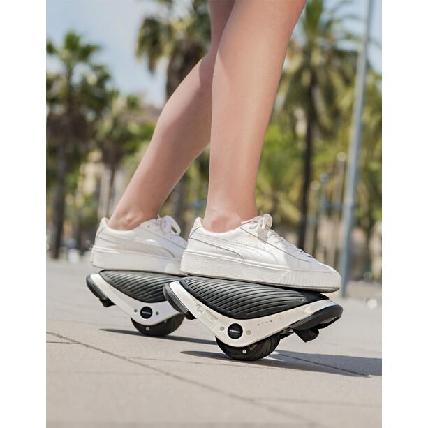 Segway Drift W1 E-Skates 2. Wahl schwarz