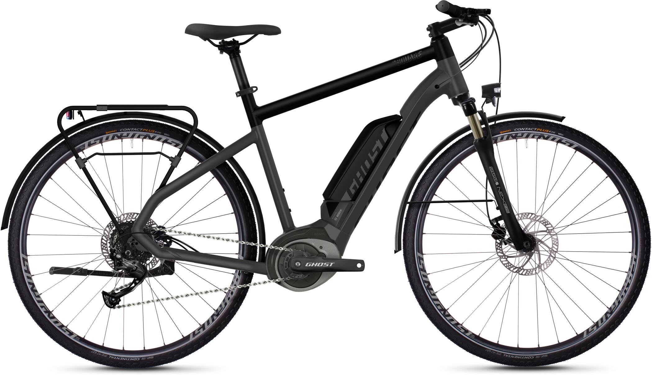 ghost fahrrad kaufen