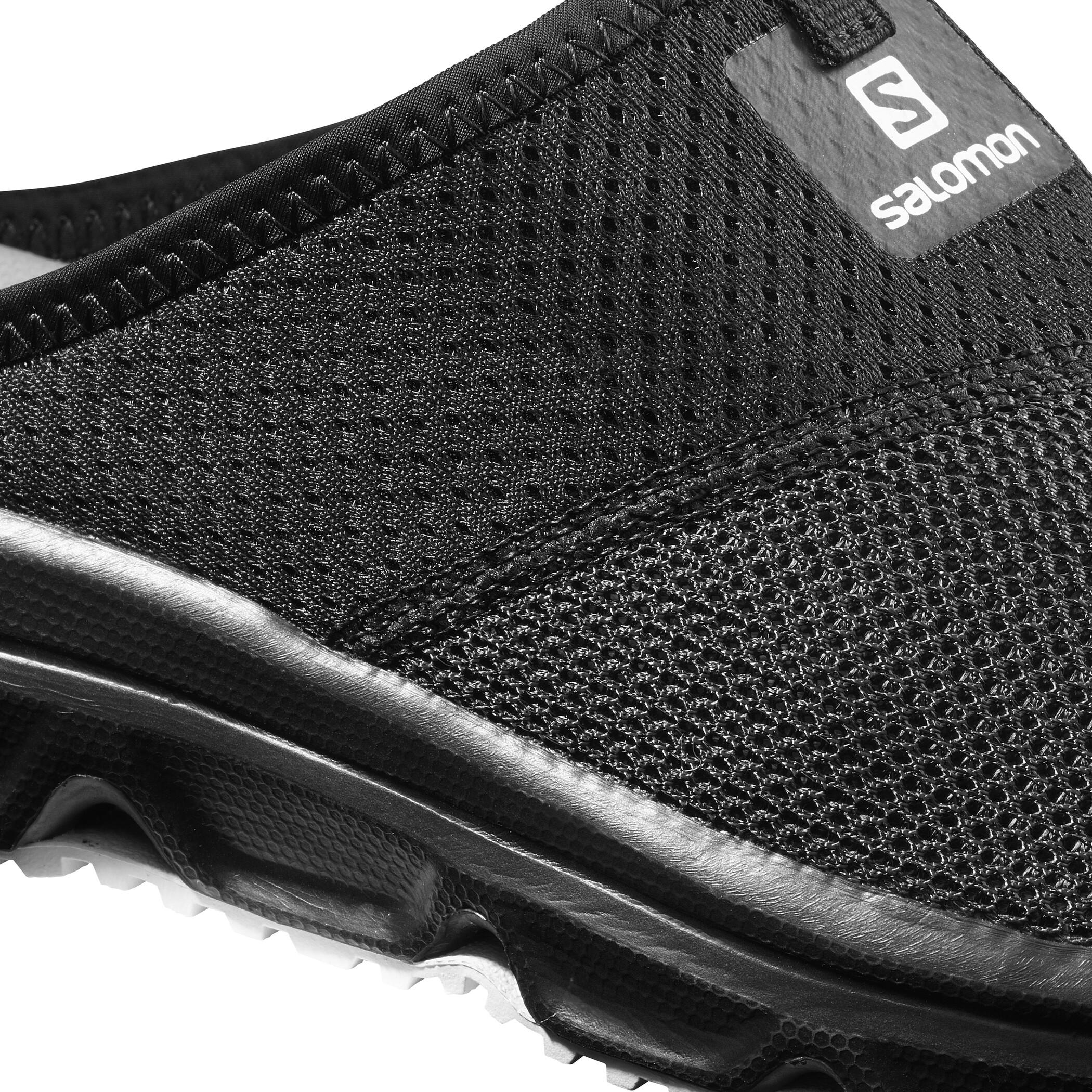 Salomon RX Slide 4.0 Shoes Herr blackebonywhite