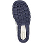 Viking Footwear Jolly Rubber Boots Barn navy