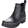 Viking Footwear Ada Rubber Boots Barn svart