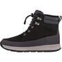 Viking Footwear Rotnes GTX Shoes Barn black/charcoal