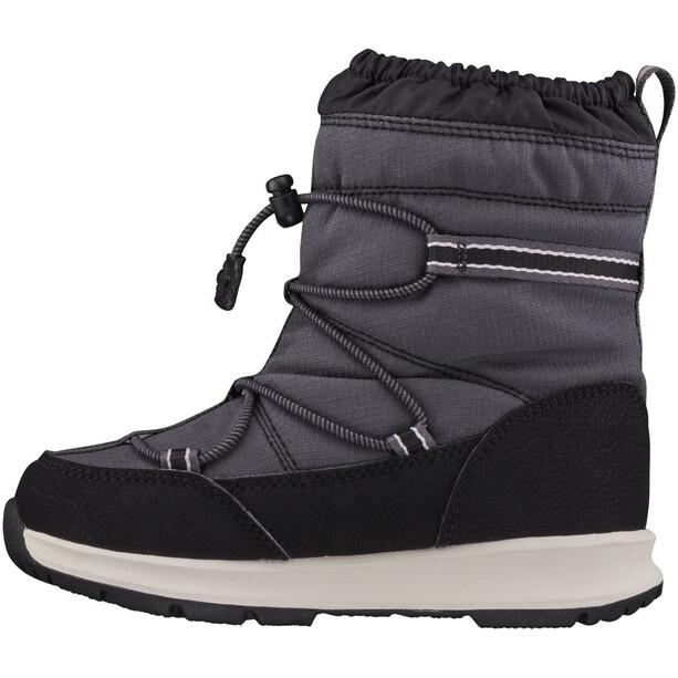 Viking Footwear Asak GTX Boots Barn black/charcoal