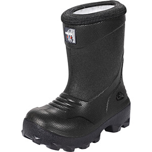 Viking Footwear Frost Fighter Boots Barn black/grey black/grey