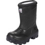 Viking Footwear Frost Fighter Boots Barn black/grey