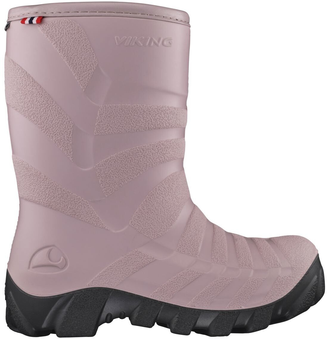 Viking Footwear Ultra 2.0 Boots Barn light lilaccharcoal