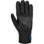 Reusch Diver X R-TEX XT Handschuhe Jugend black/silver