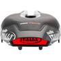Selle Italia Iron EVO Kit Carbon Superflow SD Saddle black