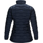 Peak Performance Argon Light Jacket Dam Blue Shadow
