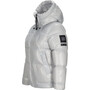 Peak Performance Moment Puffer Jacket Dam antarctica