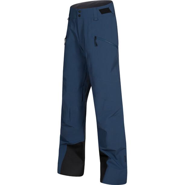 Peak Performance Radical Pants Herr Decent Blue