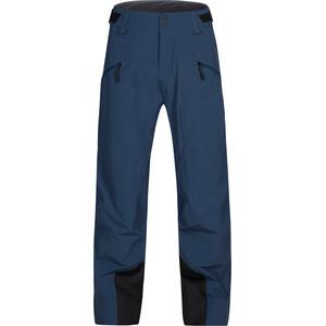 Peak Performance Radical Pants Herr Decent Blue Decent Blue