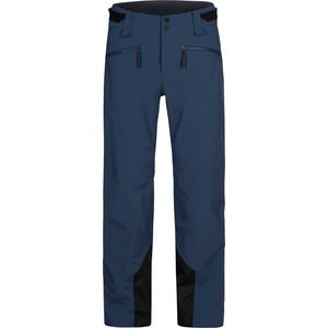 Peak Performance Radical Pants Dam Decent Blue Decent Blue