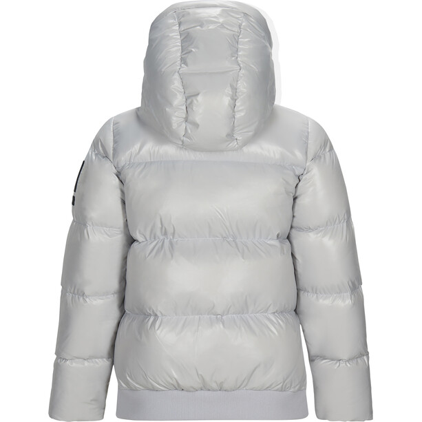 Peak Performance Moment Puffer Jacke Damen antarctica