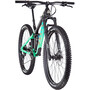"Marin Rift Zone Carbon 1 29"" gloss carbon/teal/red"