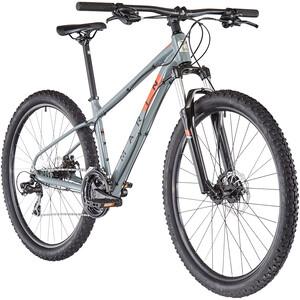 "Marin Bolinas Ridge 1 27.5"" gloss grey/black/roarange gloss grey/black/roarange"