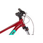 "Marin Bobcat Trail 4 27.5"" gloss crimson/teal/red"