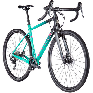 Marin Headlands 2 gloss teal/carbon/magenta gloss teal/carbon/magenta