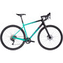 Marin Headlands 2 gloss teal/carbon/magenta