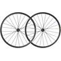 Mavic Allroad Pro Carbon R+ Wheel Set Shimano/SRAM M-11