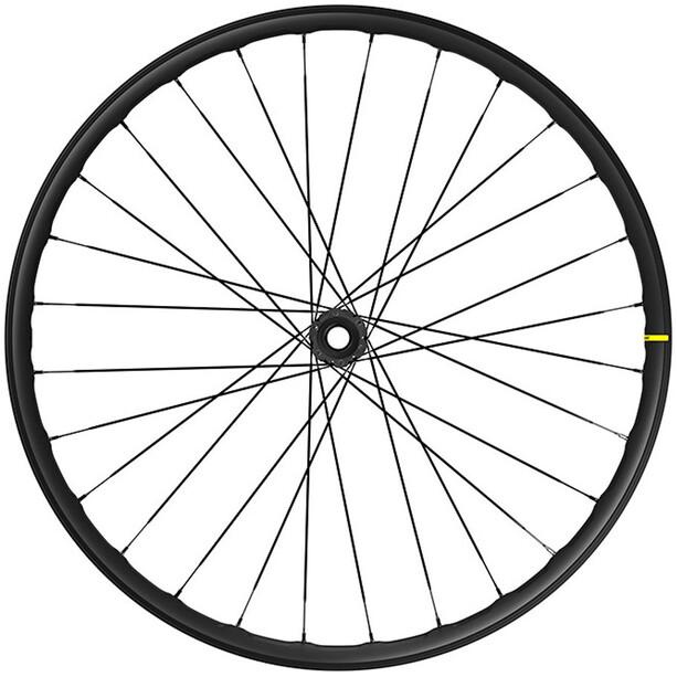 """Mavic E-XA 35 Elite Wheel Set 27,5"""" Boost"""