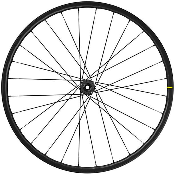 "Mavic E-XA 30 Elite Wheel Set 29"" Boost SRAM XD"