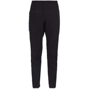 La Sportiva Dyno Jeans Herr black black