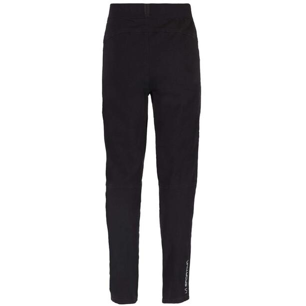 La Sportiva Dyno Jeans Herr black