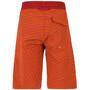 La Sportiva Massif Shorts Herr chili