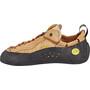 La Sportiva Mythos Climbing Shoes Herr terra