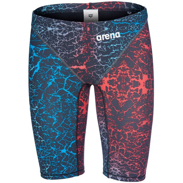 arena Powerskin ST 2.0 Jammers LTD Edition 2019 Men storm blue/red