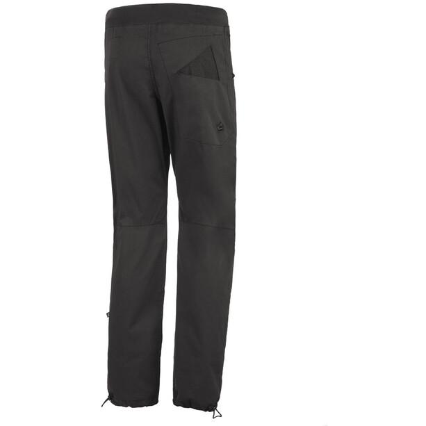 E9 3Angolo Pants Herr Iron