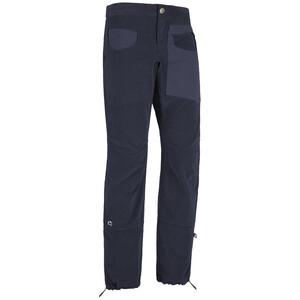E9 Blat1 VS Pants Herr Blue Navy Blue Navy