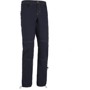 E9 Ruf Pants Herr Blue Navy Blue Navy