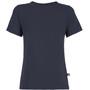 E9 Monster T-Shirt Barn Blue Navy